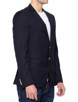 Пиджак Hugo Boss 86502