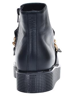 Ботинки L'Autre Chose 71088