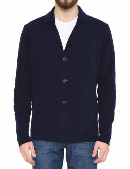 Кардиган Trussardi Jeans 92657