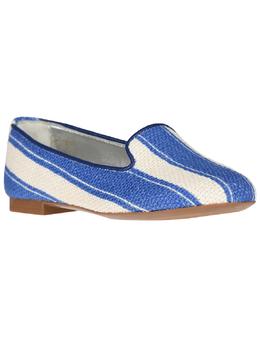 Туфли Dolce&Gabbana 87792