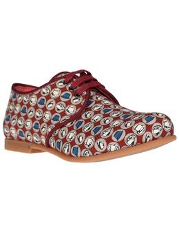 Туфли Dolce&Gabbana 87793