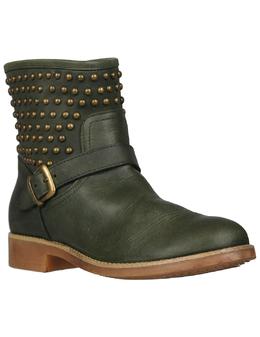 Ботинки Twin-set 87760