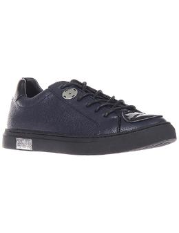 Кеды Armani Jeans 85409