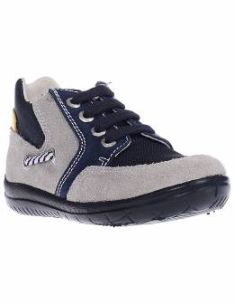Ботинки Falcotto 84382