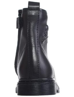 Ботинки Philipp Plein 83500