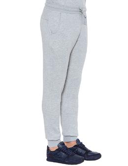 Спортивные брюки John Richmond 84221
