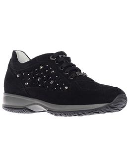 Кроссовки Liu Jo 84450