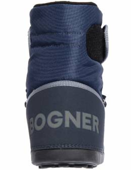 Сапоги Bogner 83530