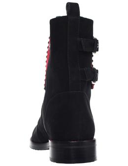 Ботинки Loriblu 81125