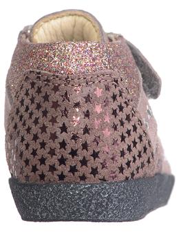 Ботинки Falcotto 80015