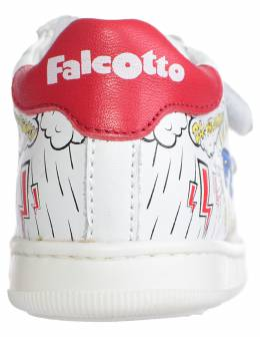 Кроссовки Falcotto 80012