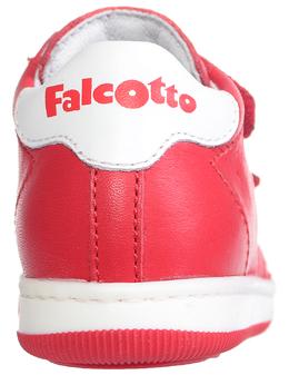 Кроссовки Falcotto 80021