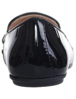 Туфли Moschino 80034