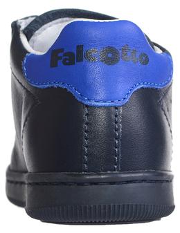 Кроссовки Falcotto 80092