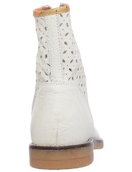 Ботинки Alviero Martini 79262