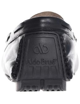 Мокасины Aldo Brue 77827