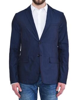 Пиджак Armani Jeans 77323