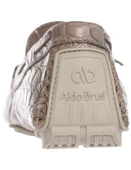 Мокасины Aldo Brue 77813