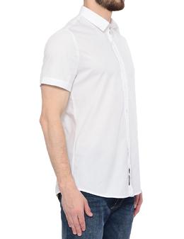 Рубашка Bikkembergs 77476