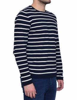 Джемпер Trussardi Jeans 74478