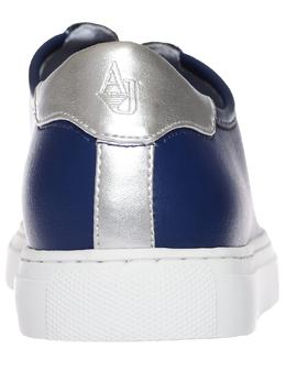 Кеды Armani Jeans 76039