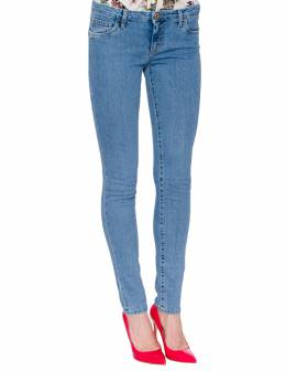 Джинсы Trussardi Jeans 74659