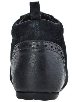 Ботинки Moschino 72674