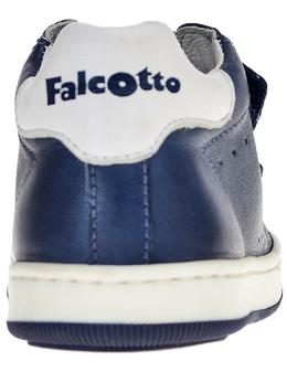 Кроссовки Falcotto 72858