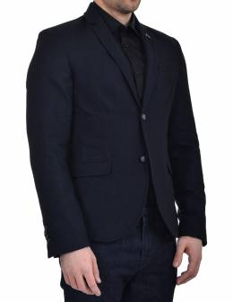 Пиджак Trussardi Jeans 69988
