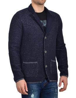 Пиджак Trussardi Jeans 69538