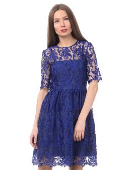 Платье Pinko 56930