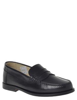 Туфли Gallucci 55485
