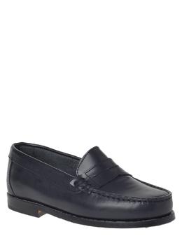 Туфли Gallucci 55483