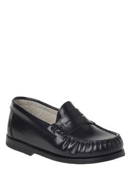 Туфли Gallucci 55481