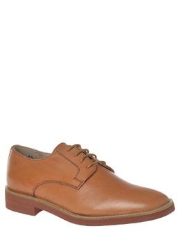 Туфли Gallucci 55489