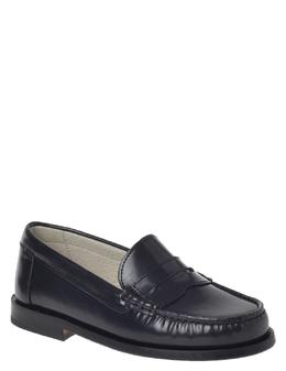 Туфли Gallucci 55490