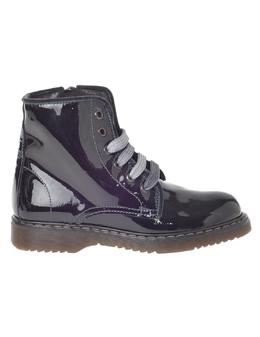 Ботинки Twin-set 55460