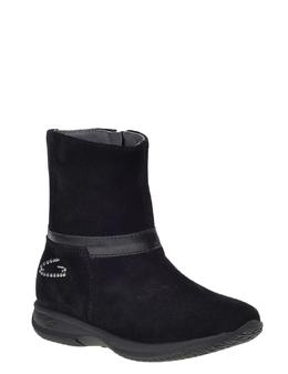 Ботинки Alberto Guardiani 55060