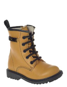 Ботинки Moschino 55510