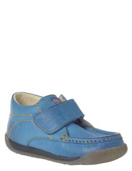 Туфли Falcotto 55456