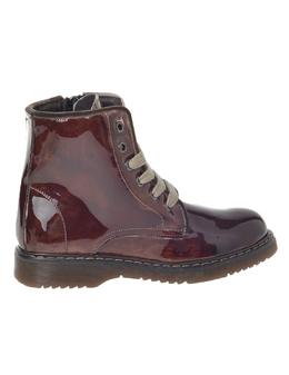 Ботинки Twin-set 55459