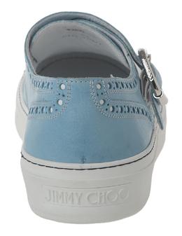 Монки Jimmy Choo 55407