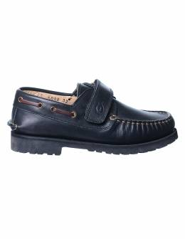 Туфли Gallucci 53098