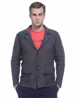 Пиджак Trussardi Jeans 53581