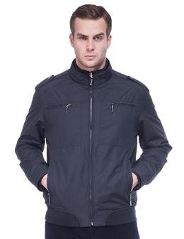 Куртка Saint Laurent 54594