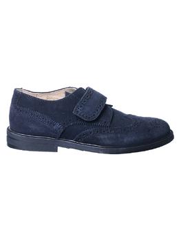 Туфли Gallucci 53108