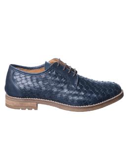 Туфли Gallucci 53101