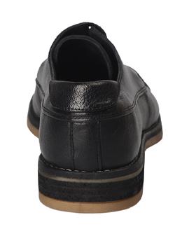 Туфли Gallucci 54853