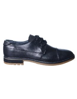Туфли Gallucci 53103