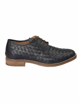 Туфли Gallucci 54849